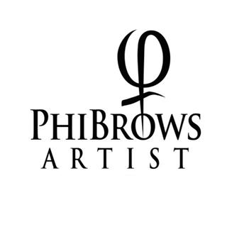 Eyeconic Phibrow
